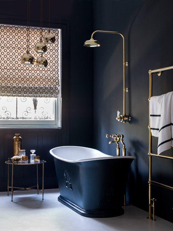 Bath image 3
