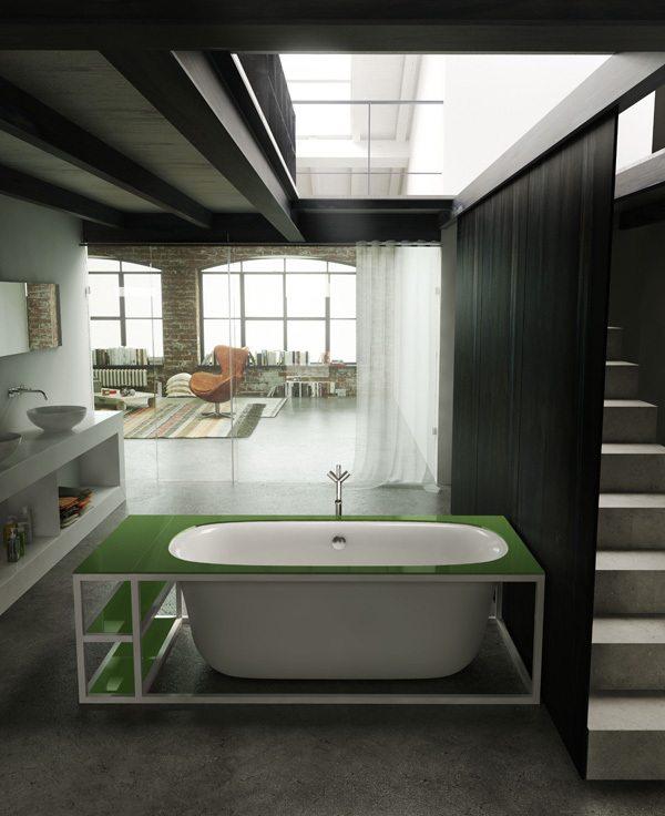 Bath image 4