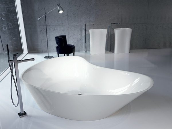 Bath image 5