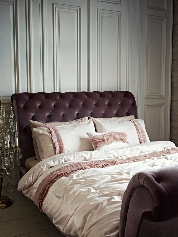 Bed image 5