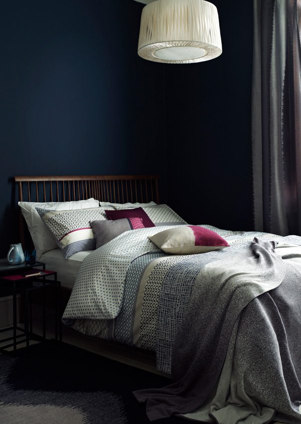 Bed image 3