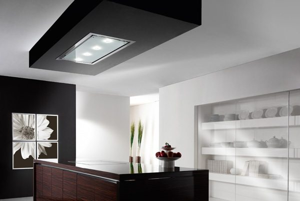 extractor styles. Black Bedroom Furniture Sets. Home Design Ideas