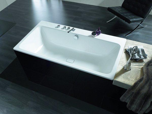 future proof bathrooms property price advice. Black Bedroom Furniture Sets. Home Design Ideas