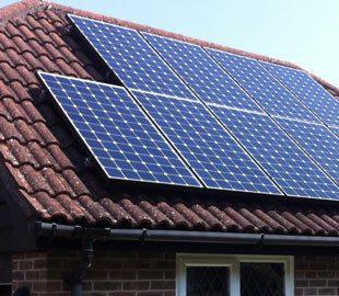 solar-panel-tile.jpg