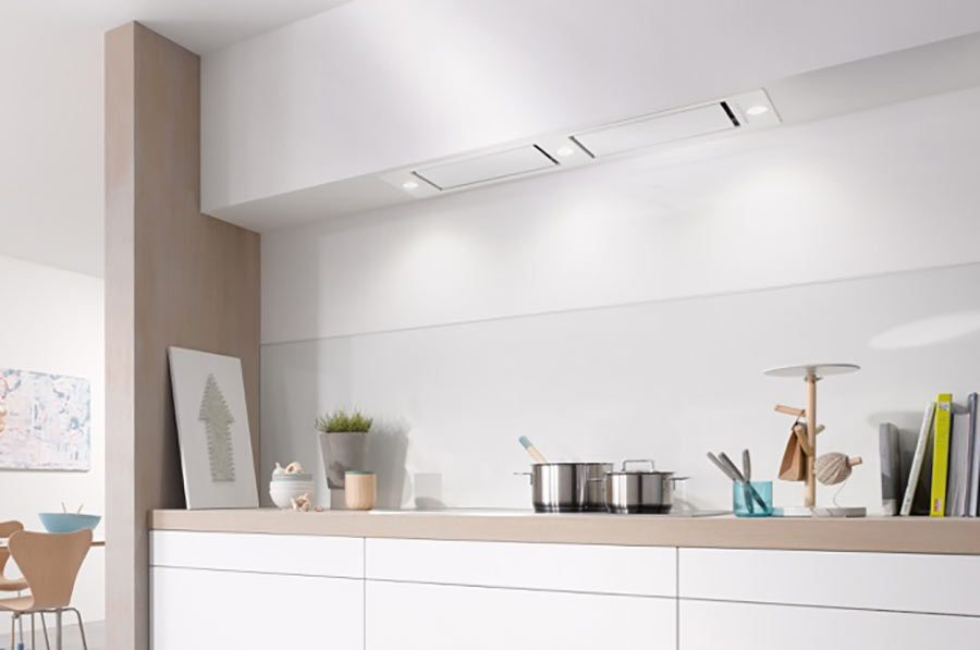 What You Need To Know Before Buying An Extractor Hood Property Price Advice