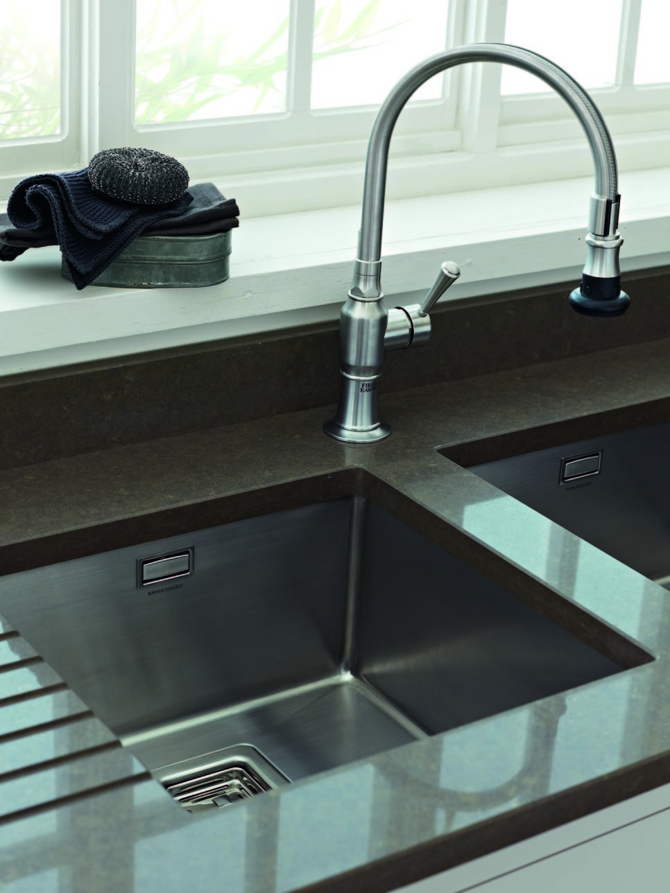 Choosing The Right Kitchen Sink Property Price Advice - Kitchen sink models