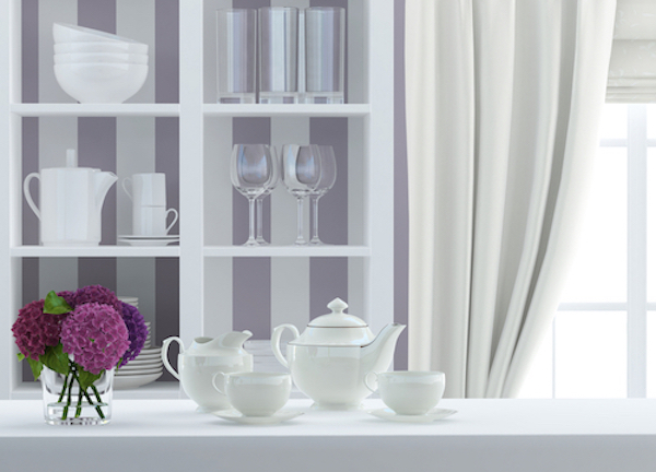 Kitchen Window Ideas: Blinds Vs Curtains