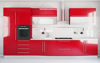 kitchen design software 3d amp 2d tools property price advice