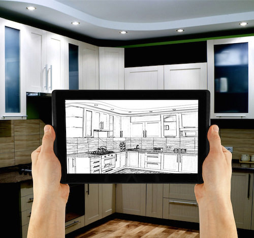 kitchen design software: 3d & 2d tools - property price advice