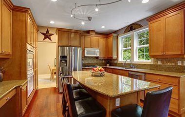 ideas for kitchen diners open plan kitchen diner ideas property price advice 18659