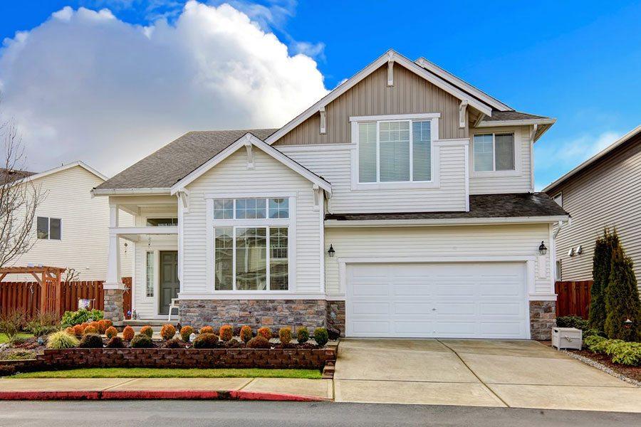 Redecorating to add property value - Property Price Advice