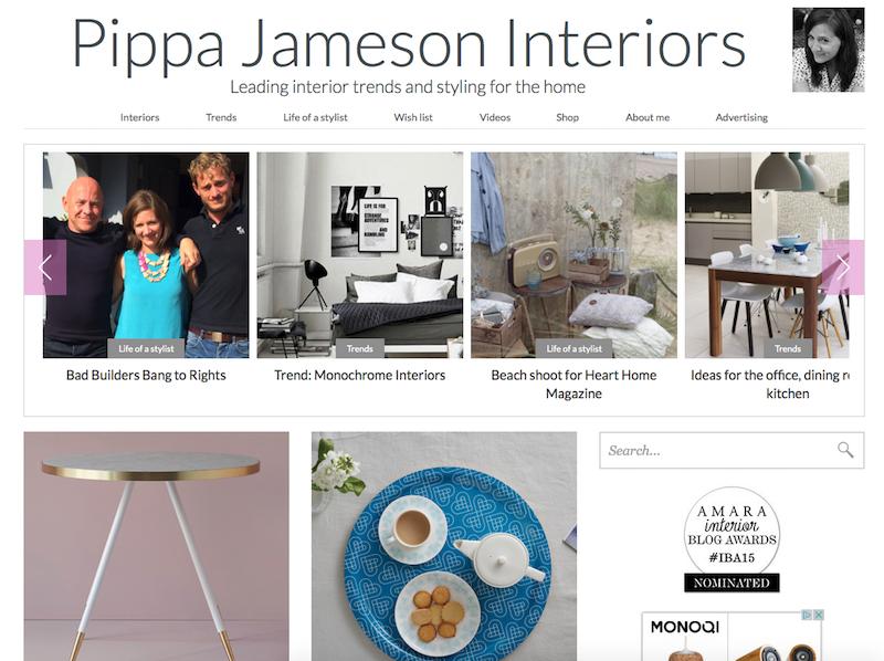 Pippa-Jameson