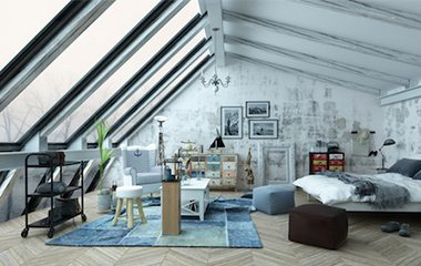 Will a loft conversion really add value property price for Loft addition cost