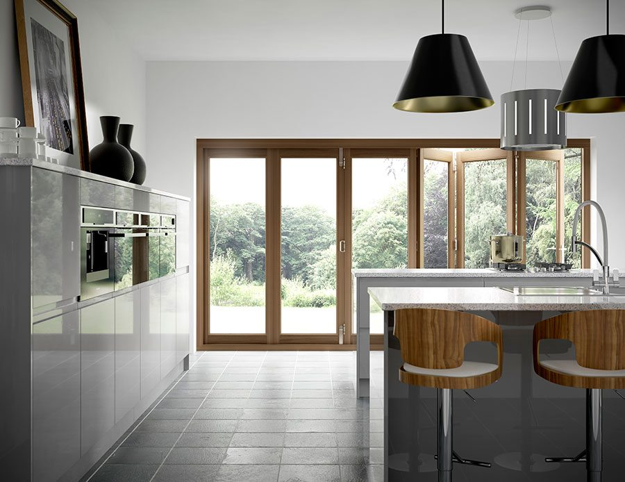 Wickes Kitchen Furniture Full Image For Corner Wall Cabinet In Unfinished Oak Cw2430ohd The