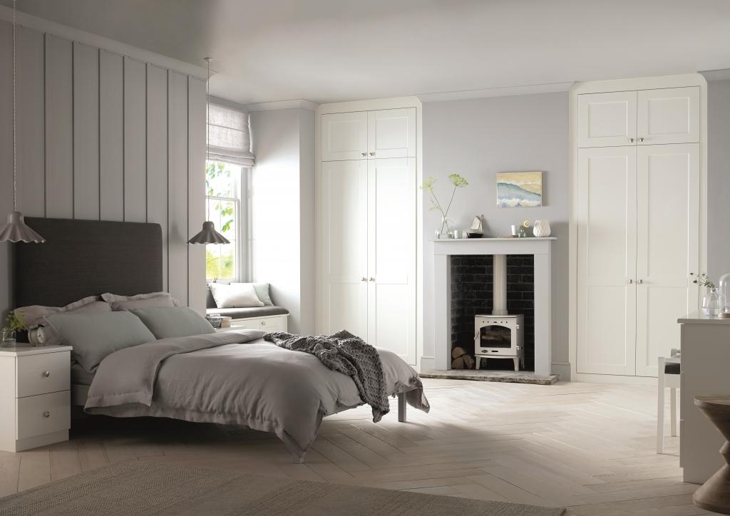 Sharps bedrooms prices 28 images sharps bedroom for Bedroom furniture leeds