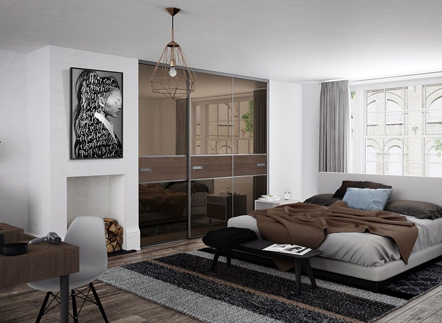 10 Things You Need To Know About Fitted Wardrobes Property Price