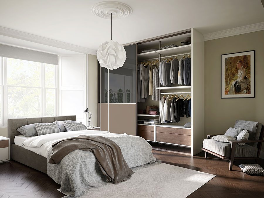 info for c3645 e5d51 10 things you need to know about fitted wardrobes - Property ...
