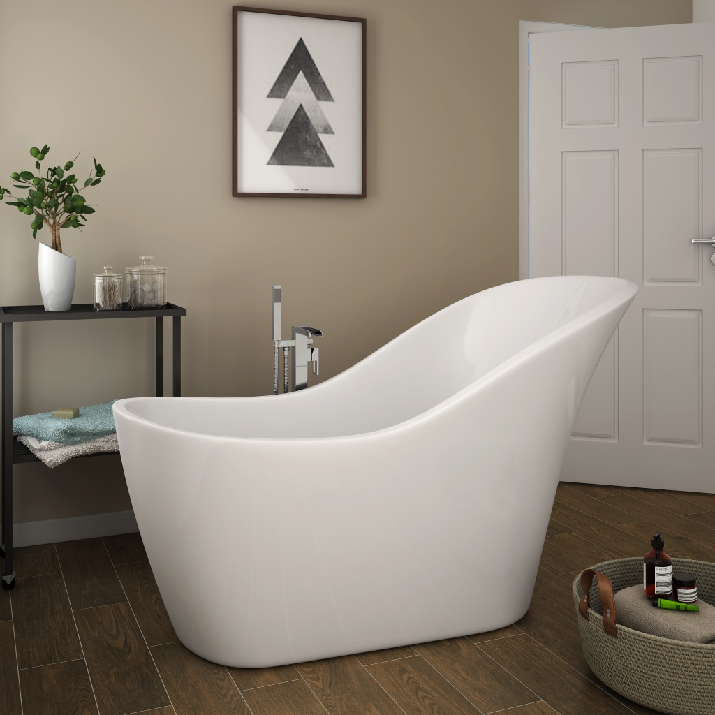 Tips On Finding The Perfect Freestanding Bath Property Price Advice