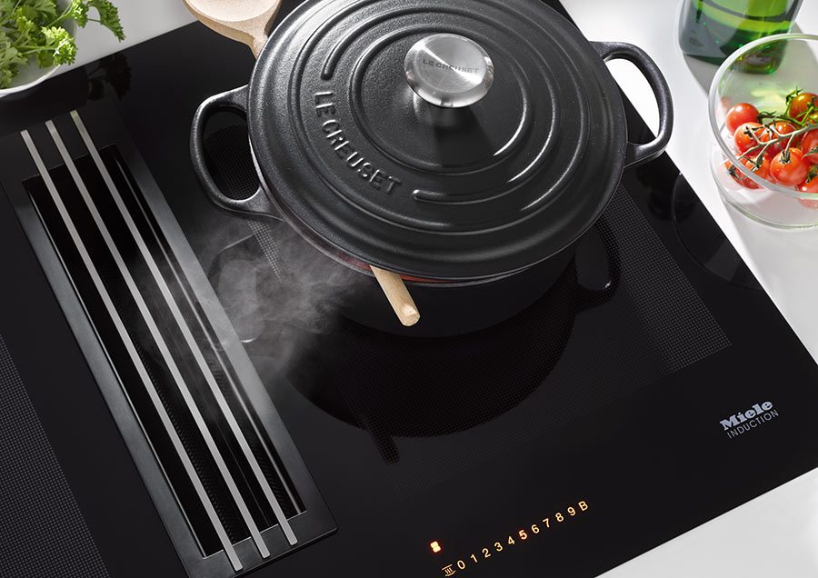 Kitchen Hob Whirlpool Norway ~ How to choose the best hob for your kitchen property