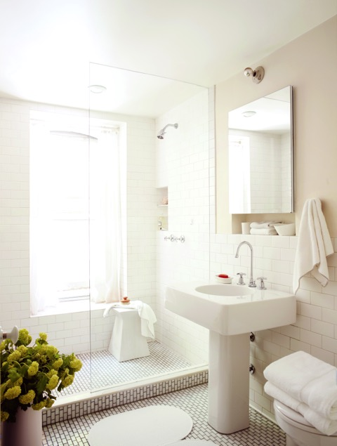 10 Instant Updates To Smarten Up Your Bathroom Property