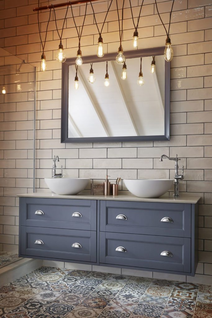 A Buyer S Guide To Bathroom Vanities Property Price Advice