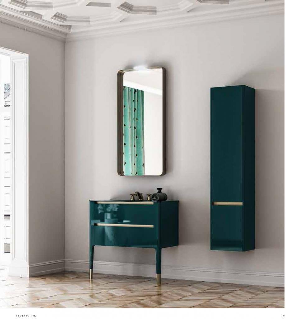 A Buyer S Guide To Bathroom Vanities Property Price Advice