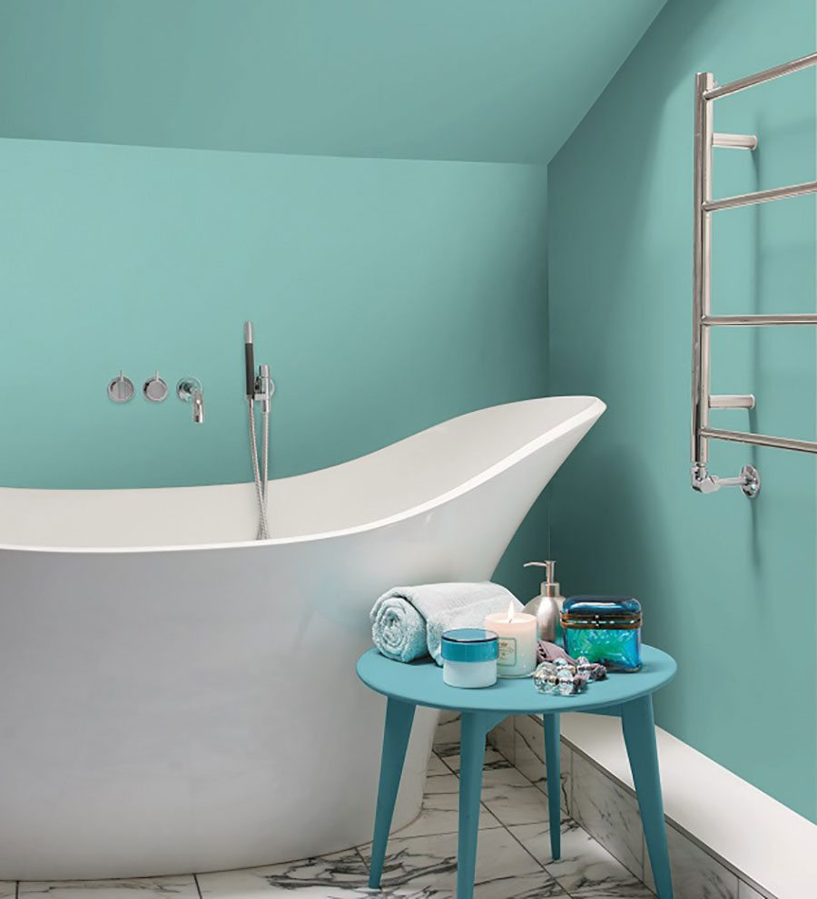 Add value to your bathroom without breaking the bank - Property ...