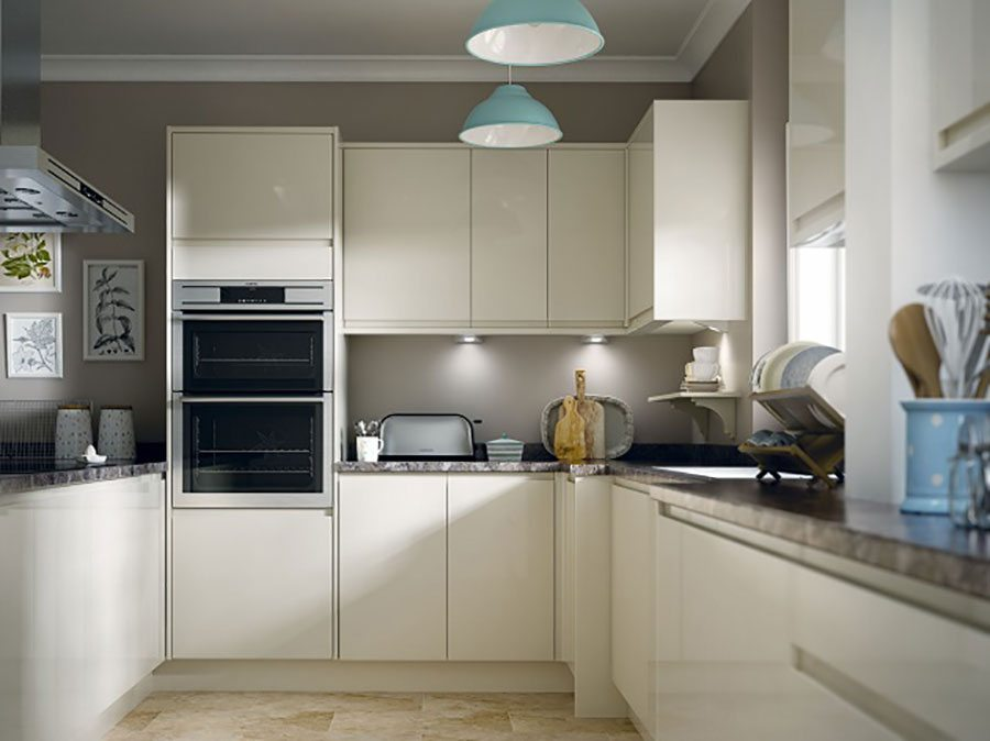Update Your Kitchen For Less Property Price Advice