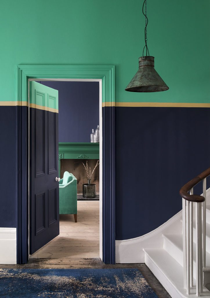 A Beginner S Guide To Paint Finishes Property Price Advice