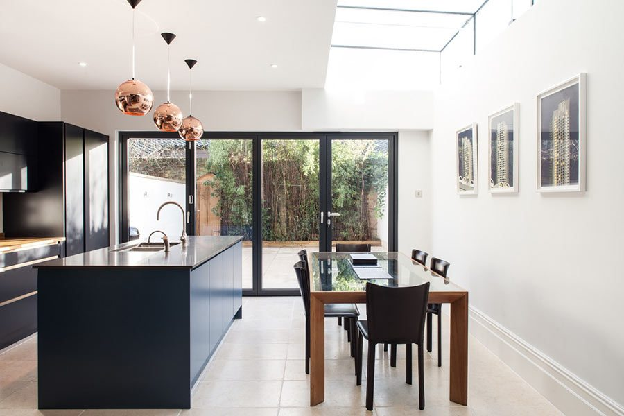 Kitchen Counter Extension Ideas Beautiful How To Design The Perfect